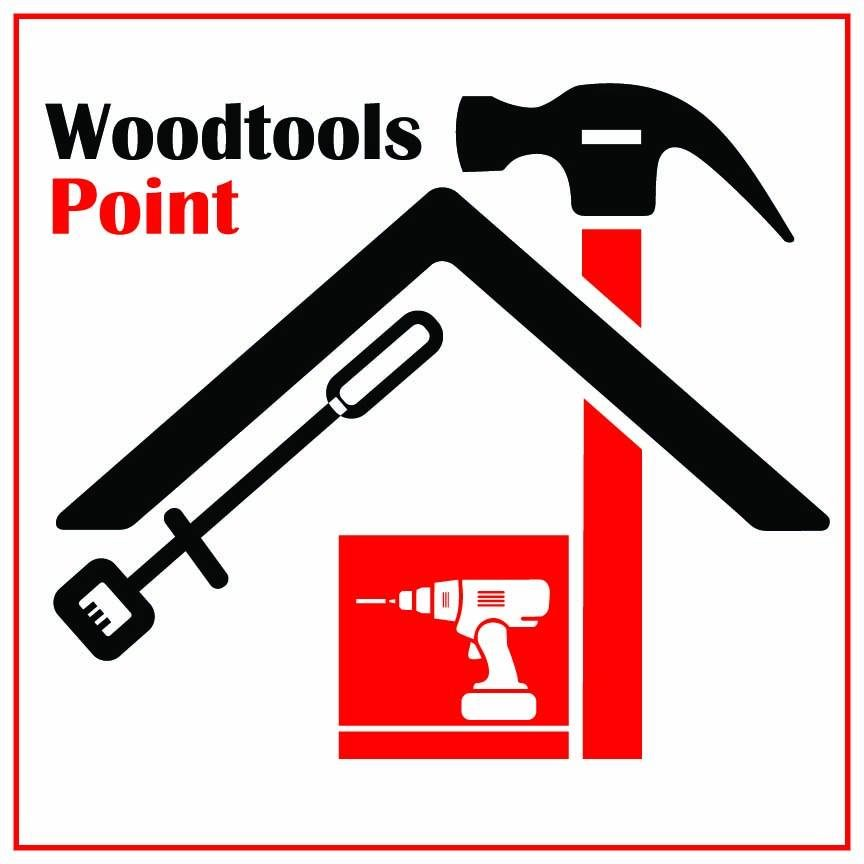 Easy Wood Tools Best Collection Reviews
