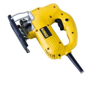jigsaw drill