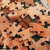 What To Do With Jigsaw Puzzles When Finished