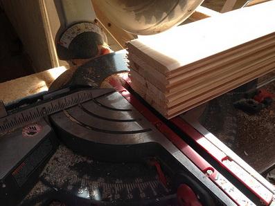 cordless miter saw